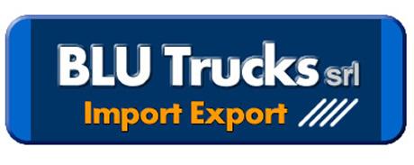 compra vendita camion furgoni e mezzi movimento terra